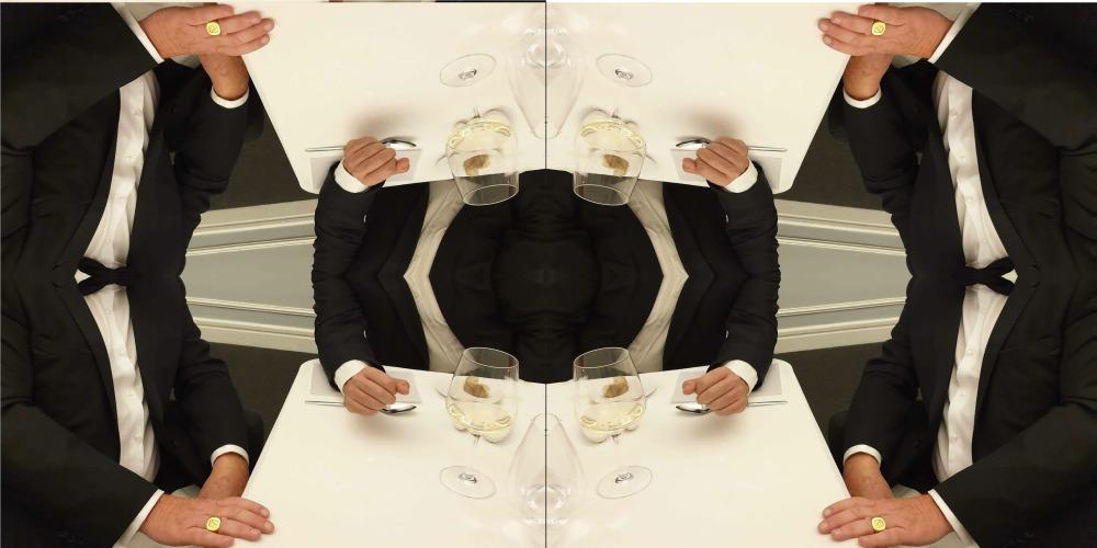 Padrinos,photography,Daniel,Garbade,collages,kunst,schweizer Kúnstler, castilla la mancha, art,belenartspace,chueca,madrid,coctel